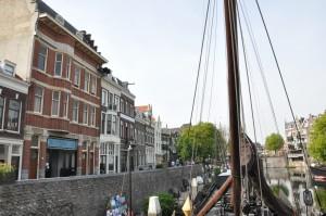 rotterdam-poolen-waar