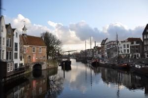 Rondleiding-stadswandeling-Historisch-Delfshaven-Rotterdam