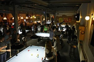 poolcafe-dartcafe-darts-rotterdam