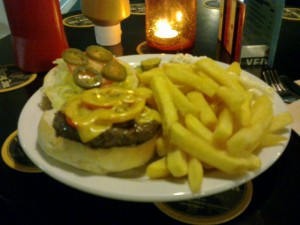 ranking-darten-rotterdam-hamburger