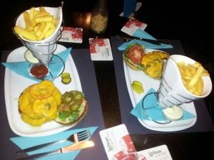 wat-hamburger-rotteradm-beste
