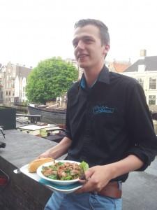 uiteten-Rotterdam-historisch-Delfshaven-eetcafé-poolcafe