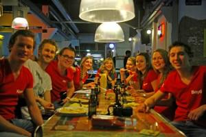vrijgezellenfeest-bedrijfsuitje-studentenfeest-rotterdam