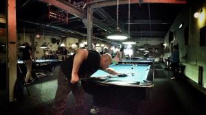 toernooien-poolen-rotterdam