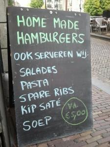 herfstvakantie-eten-rotterdam-hamburgers-vakantie
