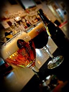 biertje-drinken-rotterdam