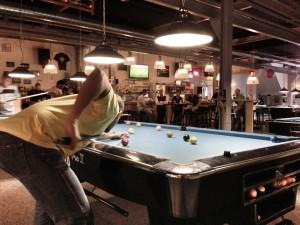 english-play-pool-rotterdam
