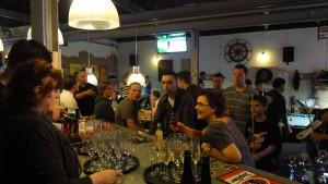 poolcafe-rotterdam