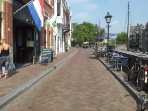 zuid-holland-uitjes