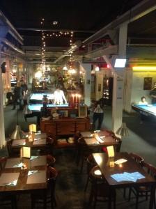 poolen-rotterdam-poolcafe