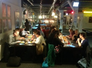 eetcafe-delfshaven-rotterdam