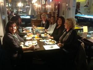 poolen-rotterdam-darten-eten-koningsdag-2015