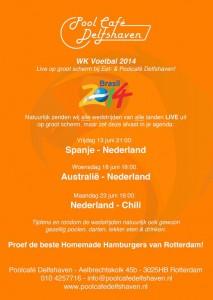 oranje-nederland-live-groot-scherm-cafe-rotterdam