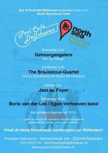 jazz-rotterdam-2014-jazz-round-town-historisch-delfshaven-poolen-eten-rotterdam