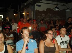 wk2014-nederland-chili-australie-live-alle-wedstrijden-groot-scherm-cafe-rotterdam