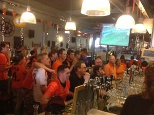 Nederland-Argentinië-live-groot-scherm-rotterdam-cafe-wk2014-halve-finale
