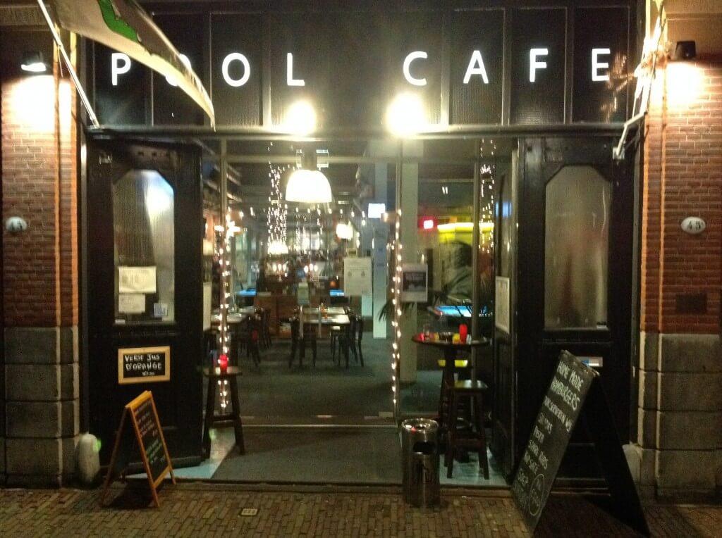 stadswandeling-rondleiding-historisch-delfshaven-Rotterdam-poolen-eten-teamuitje