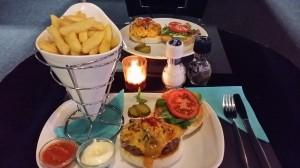 beste-homemade-hamburger-van-rotterdam