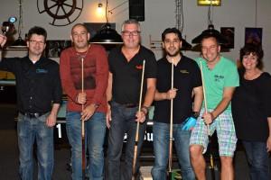 Ali-Barcin-winnaar-Master-of-delfshaven-poolen-rotterdam-2014