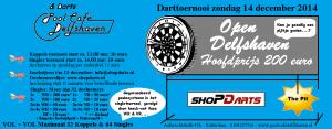 darttoernooi-14-december-2014-rotterdam-delfshaven-open