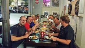 teambuilding-uitje-rotterdam-eten-teamuitje
