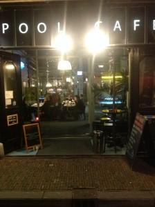 poolen-rotterdam