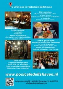 poolen-rotterdam-eten-bedrijfsuitjes-verjaardag