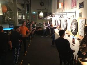 darts-darten-Rotterdam-toernooi-20-september-2015