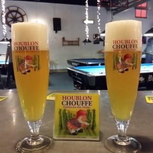 delfshaven-bier-chouffe-houblon-rotterdam-cafe