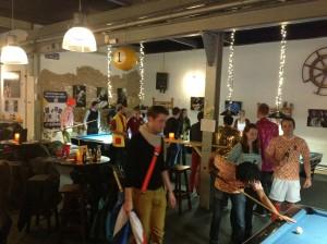 studentenfeest-rotterdam-pooltoernooi-darttoernooi