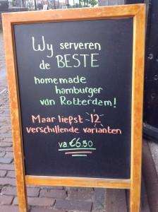 hamburgers-beste-van-rotterdam