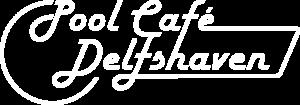 delfshaven logo